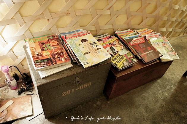 [板橋食記]*NaiYe Brunch Cafe-奈野cafe‧超值早午餐 (近江子翠站)  - yukiblog.tw
