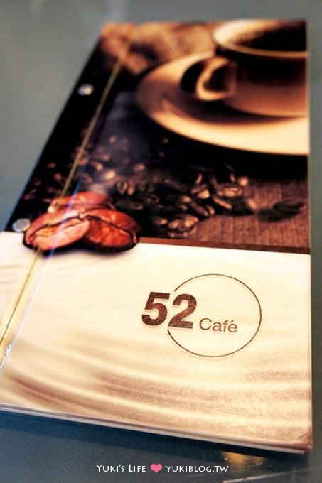 52cafe