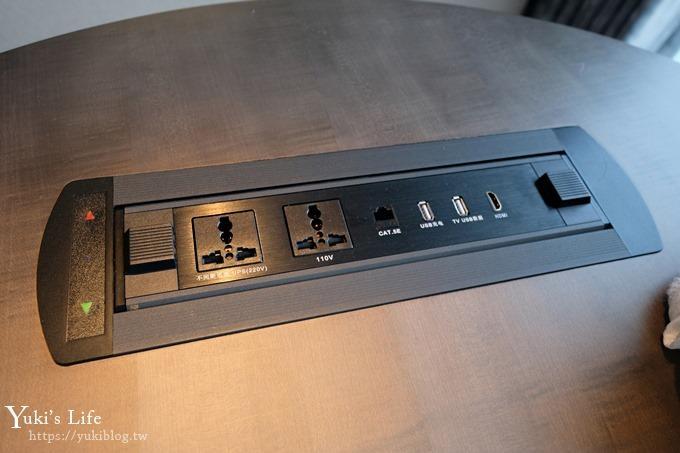 FUJI8083