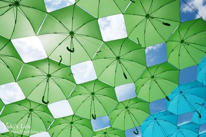 宜蘭景點【蘇澳冷泉】冷泉體驗區、個人湯屋、阿里史冷泉~涼爽玩水半日遊攻略 - yukiblog.tw