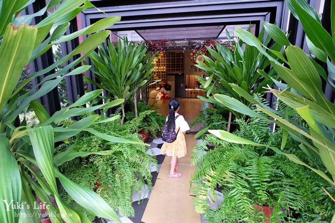 【彰化親子一日遊】水龍頭戲水池、五分車、湯瑪士小火車的家、捏麵文化館、彩繪老穀倉~豐富行程看這裡! - yukiblog.tw