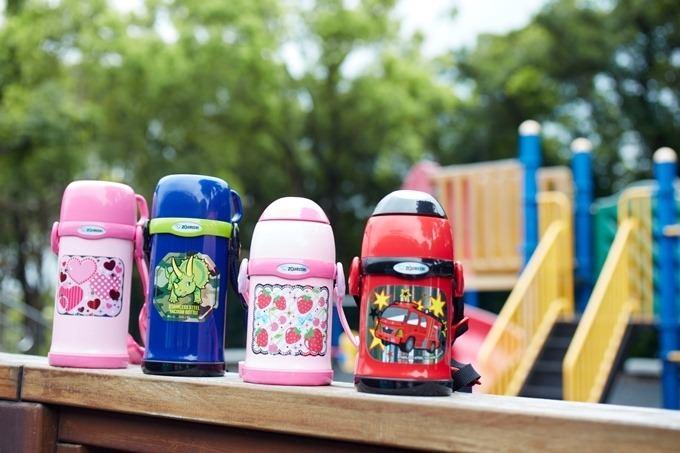 象印母親節購物指南┃必敗產品全攻略×象印麵包機、兒童水壺、燜燒杯、保溫瓶、電子鍋優惠組合 - yukiblog.tw