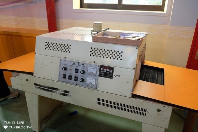 DSCF1608