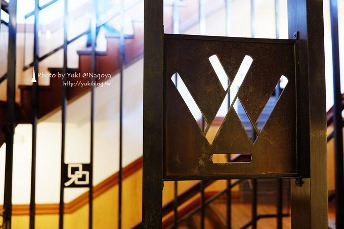 日本‧名古屋┃名古屋城‧天守閣&本丸御殿~必逛的美麗古城 (富士X-M1旅拍) - yukiblog.tw