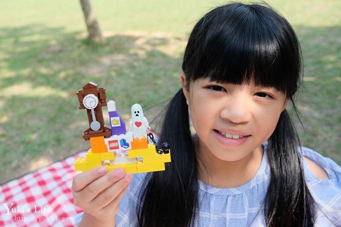 "乐高版IG【LEGO Life】小朋友专用乐高积木社群游""乐""场! - yukiblog.tw"