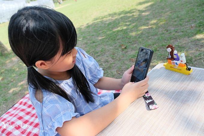 樂高版IG《LEGO Life》小朋友專用樂高積木社群遊「樂」場! - yukiblog.tw