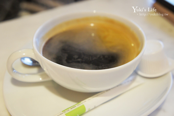 宜蘭咖啡糖