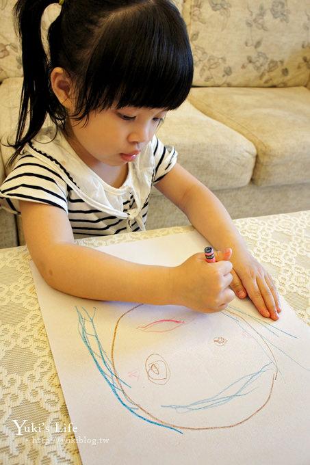 聯邦銀行第13屆「藝童彩繪媽咪」活動