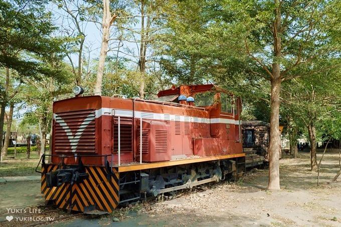 DSCF4448