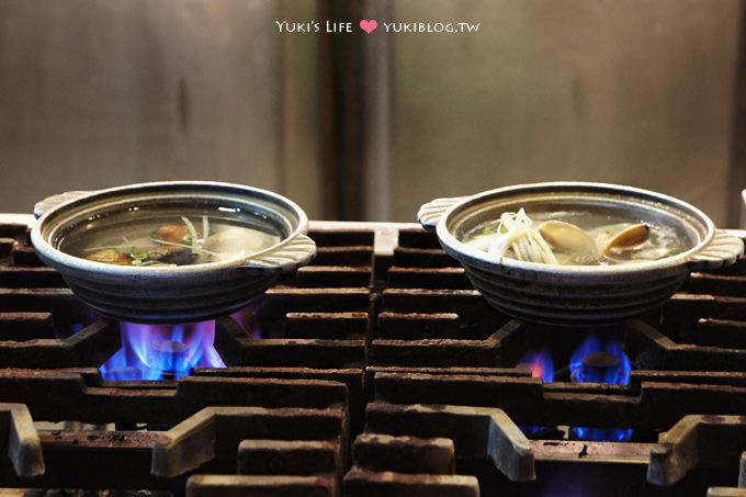 桃園吃到飽食記┃饗食天堂●料理超豐富.該從何下手 >////< (桃園新光店試食) - yukiblog.tw