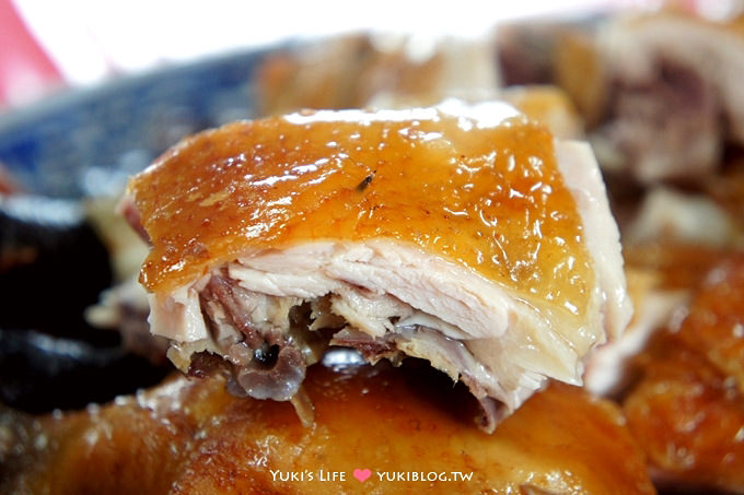 南投美食┃豪家桶仔雞‧竹山隱藏版美食!現烤皮酥脆.五顆星等級的好吃 >////<   Yukis Life by yukiblog.tw