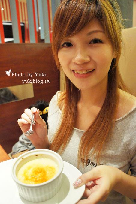 生日大餐┃和民居食屋(中和環球購物中心) 祝老公生日快樂 Happy Birthday! - yukiblog.tw