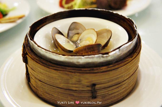 高雄食記┃艾可柏菲自助料理餐廳 ‧ 環遊世界美食展 (價格划算料理豐富) - yukiblog.tw