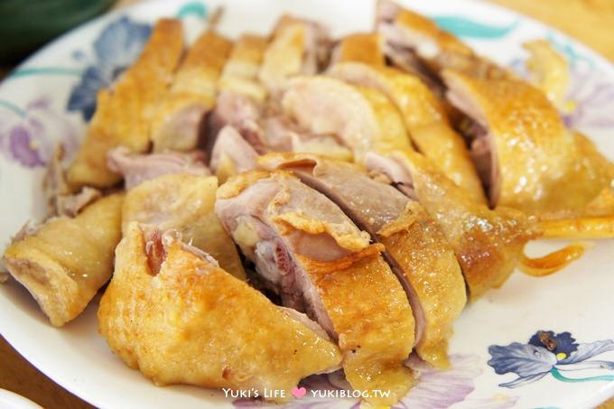 宜蘭小吃美食鴨肉送