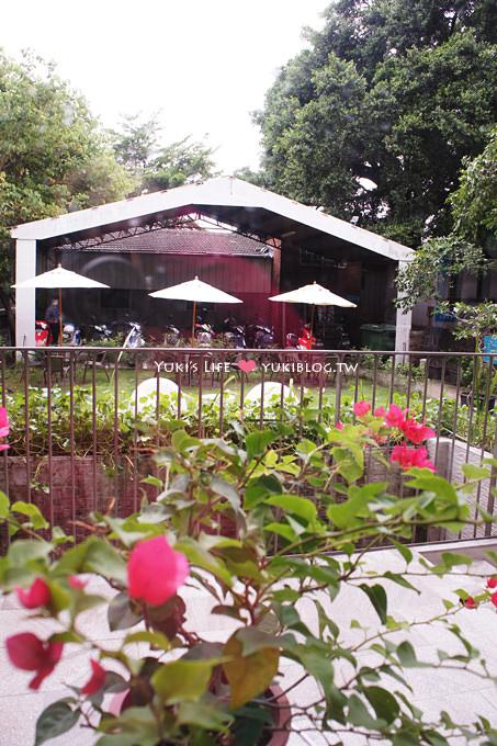 台中美食┃Mi Café ●覓咖啡 ❤ 位於台中火車站後站.充滿陽光 - yukiblog.tw