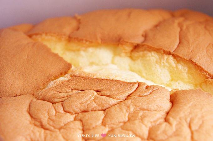 團購美食伴手禮新竹春上布丁蛋糕