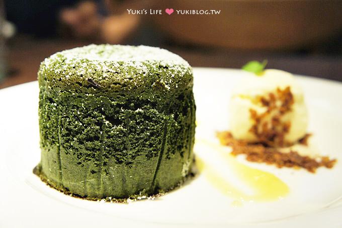 台北美食下午茶咖朵咖啡Caldo Cafe
