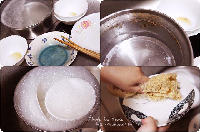 OP苦茶籽茶酚洗潔精.廚房清潔劑阿基師代言