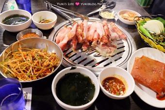韓國【首爾明洞Loisir飯店】全新開幕平價旅館、就住在明洞主街! 機場巴士直達(交通、週邊美食景點)   Yukis Life by yukiblog.tw