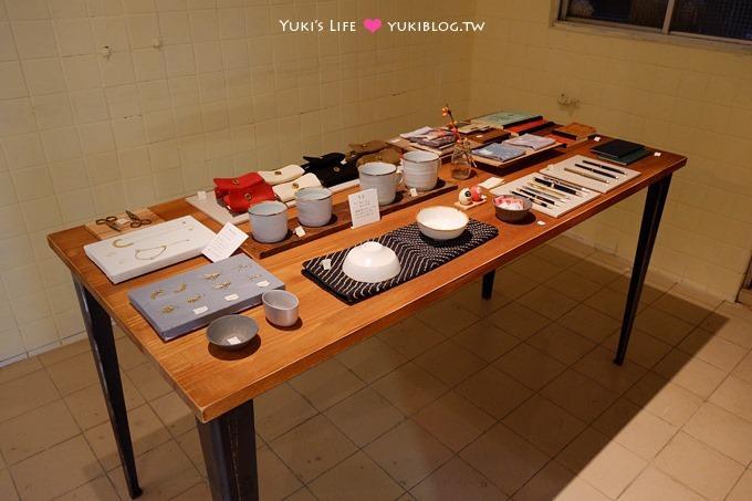 台北美食【Haritts東京甜甜圈】松山線分店開幕!! 台北店一樣好吃到轉圈❤ 南京復興站 - yukiblog.tw