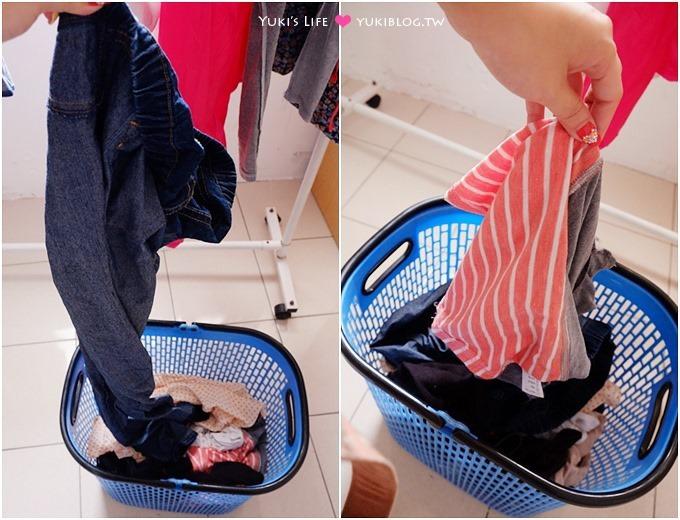 家電新品【Whirlpool惠而浦直立洗衣機】不糾結好好洗! (1CWTW4800YQ) - yukiblog.tw
