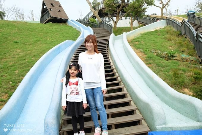 【新竹親子景點懶人包】30個以上適合親子同遊好去處!景觀餐廳、玩水、戶外踏青、親子住宿 - yukiblog.tw
