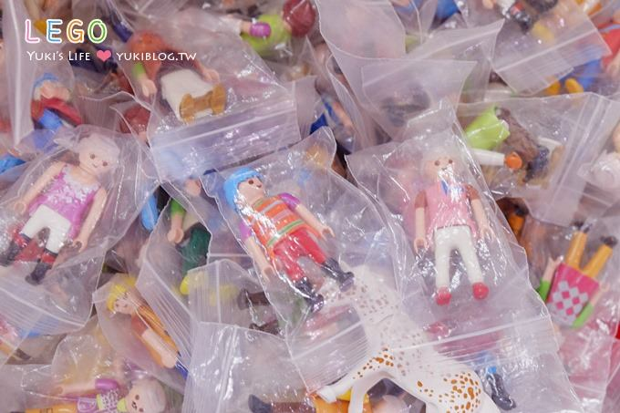 樹林好店┃樂高王子1號店‧樂高迷與小孩最愛(可以待好久的好地方) 近樹林火車站 - yukiblog.tw