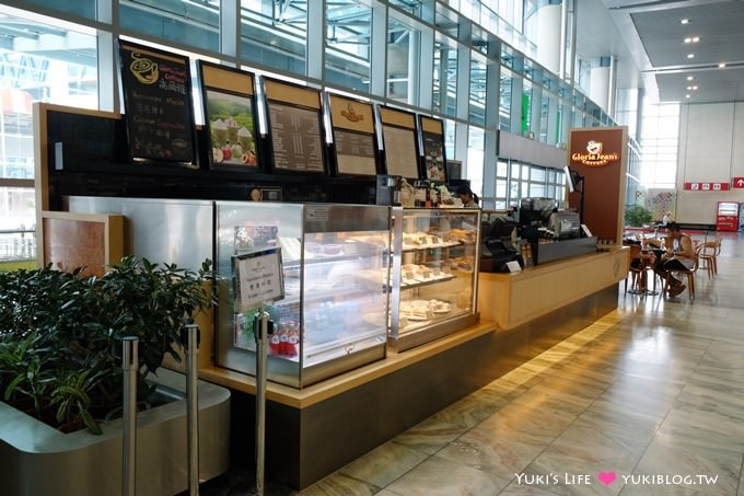 澳門自由行~澳門航空、行李寄存、轉機必遊氹仔官也街美食區❤放暑假快閃遊   Yukis Life by yukiblog.tw