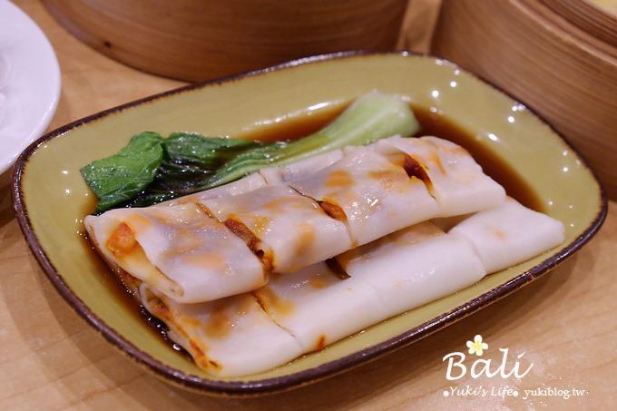 【峇里島美食】瓦隡7號、Take Japanese日式創意鐵板燒料理、彩虹港式飲茶 - yukiblog.tw