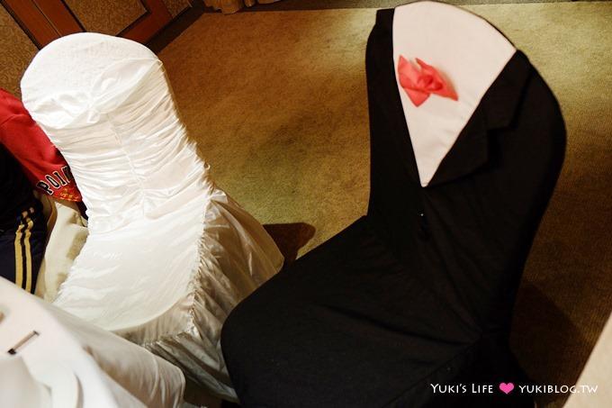 捷運頭前庄站美食新莊聚餐餐廳【翰品酒店】包廂場地都好美.菜也精緻好吃! 價格不貴! - yukiblog.tw