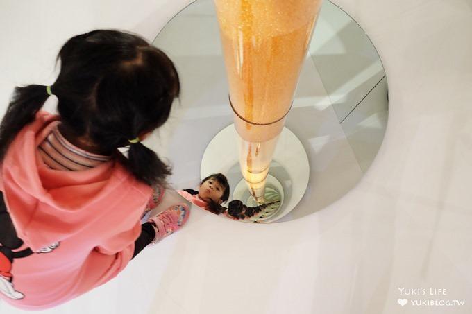 台北士林科教館【魔法屋特展】巨型蛋糕屋×薑餅屋×南瓜城堡屋×巧克力夢幻屋~用科技實現夢想樂園 - yukiblog.tw