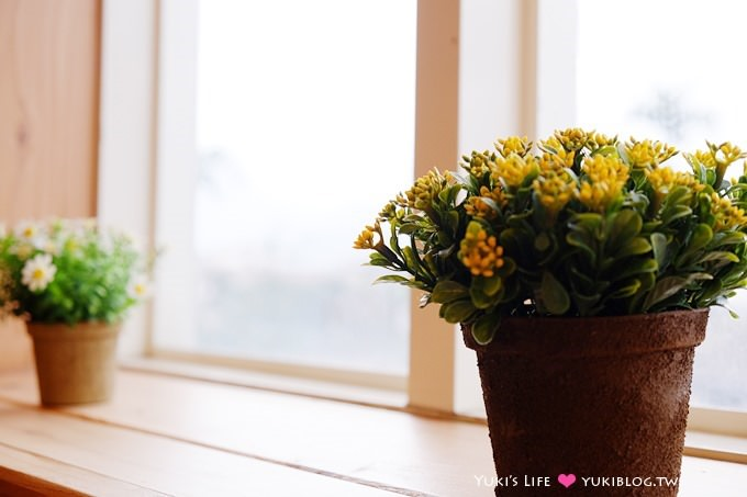 宜蘭住宿推薦【北方札特古堡館】充滿木頭香氣及歐洲旅行氛圍@冬山鄉   Yukis Life by yukiblog.tw
