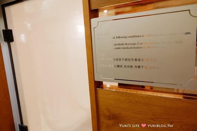 【香港柏寧酒店Park Lane hotel】飯店設施 &RIVA露天餐廳維多利亞港無敵海景 @銅鑼灣 - yukiblog.tw