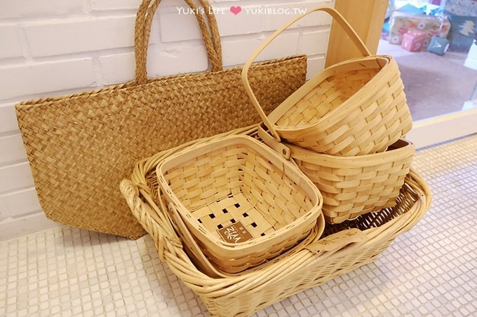 生活傢飾┃Wiz微禮‧禮品店Gift Shop @捷運市政府(文末留言送Yuki挑選聖誕禮物和親筆卡片喲❤) - yukiblog.tw