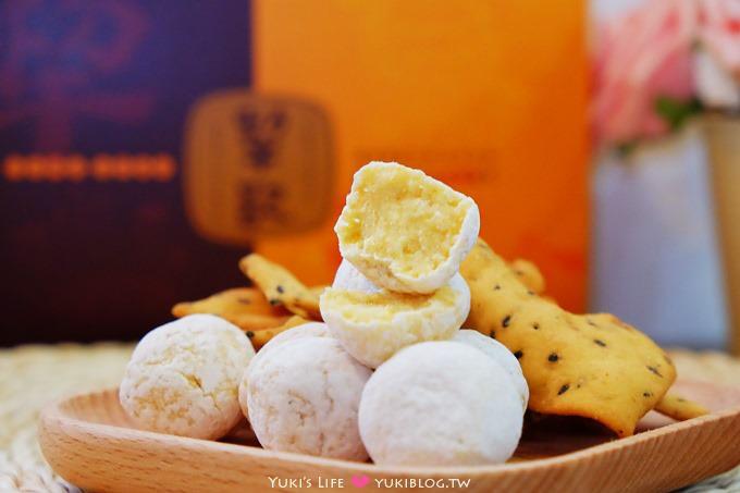 【2016過年禮盒推薦】不用出國就能買到的日本伴手禮禮盒×不怕被轉送的祝福心意❤   Yukis Life by yukiblog.tw