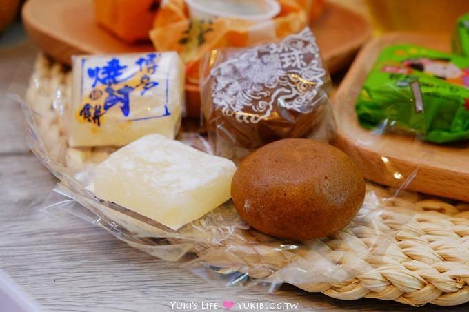 【2016过年礼盒推荐】不用出国就能买到的日本伴手礼礼盒×不怕被转送的祝福心意❤ - yukiblog.tw