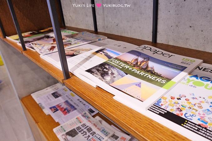 台北住宿【新驿旅店复兴北路店Cityinn Hotel Plus】清水模建筑现代风饭店、近锦州街@捷运中山国中站(7月新开幕) - yukiblog.tw