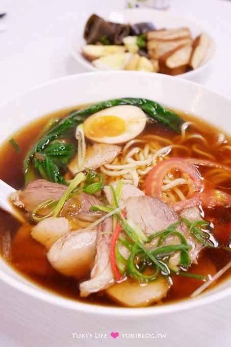 東區美食【貳食柒食堂】很家常的媽媽滋味、健康料理 @國父紀念館站