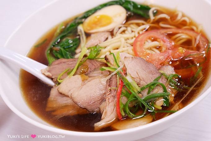 東區美食【貳食柒食堂】很家常的媽媽滋味、健康料理 @國父紀念館站 - yukiblog.tw