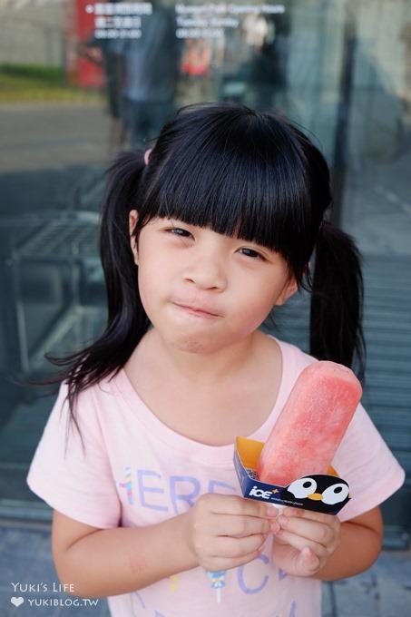 嘉義免費親子景點【故宮南院兒童創意中心】親民化的互動式文化展出(免門票自由參觀) - yukiblog.tw