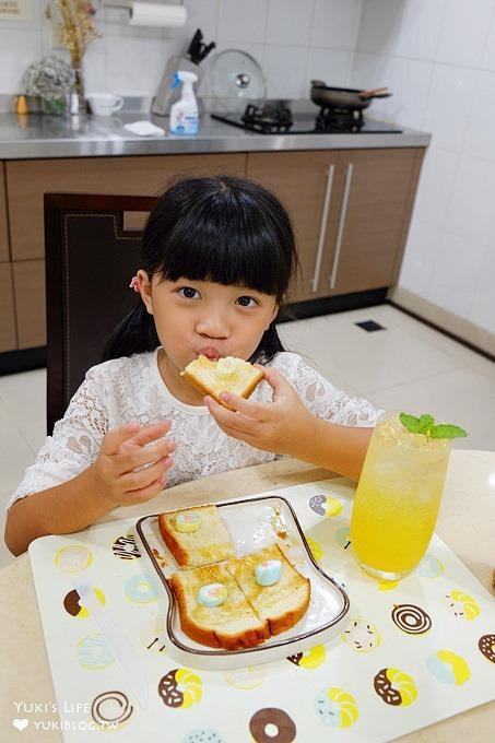 居家必備【卡比淨廚房除菌清潔液】日本原裝進口新一代除菌神器×跟細菌說掰掰 - yukiblog.tw