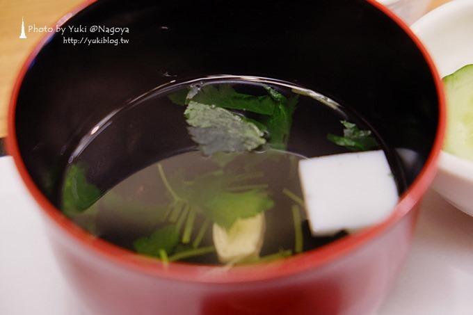 日本‧名古屋┃【うな善】鰻魚飯一魚三吃 ~ 必吃名古屋名物! (近名古屋駅) - yukiblog.tw
