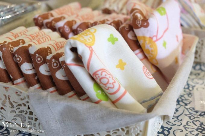 雲林景點【金鵬巾緻親子館】超大毛巾動物娃娃遊戲屋、室內兒童遊戲區溜滑梯 - yukiblog.tw
