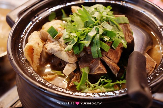 新莊美食【黃金海岸活蝦之家】蝦子大餐、聚餐去處 @迴龍站 - yukiblog.tw