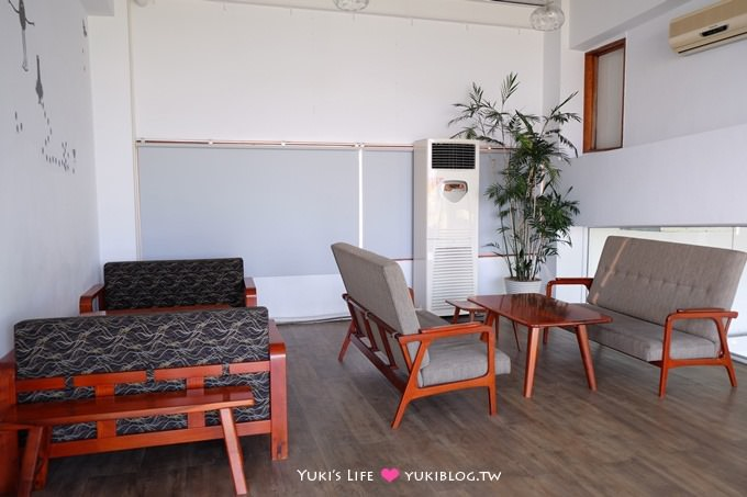 新竹竹北景觀餐廳【喜木咖啡】玻璃屋大庭院田野咖啡館×親子好去處 - yukiblog.tw