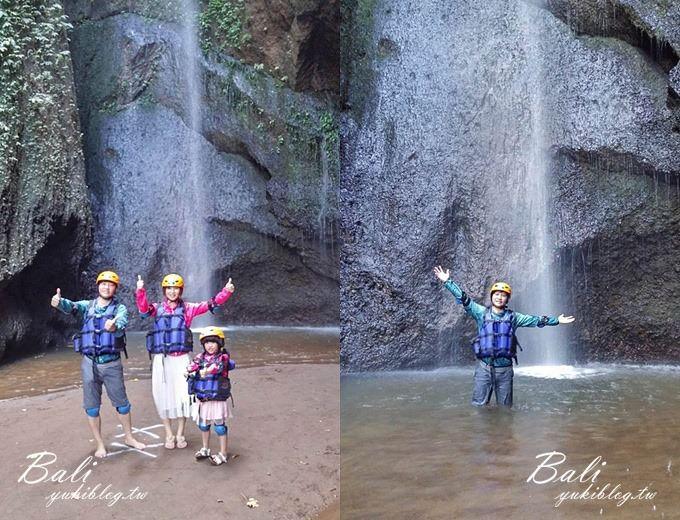 巴里島/峇里島tubing【BIO Adventurer甜甜圈漂流】最意外的好玩行程×附巴里島餐點   Yukis Life by yukiblog.tw