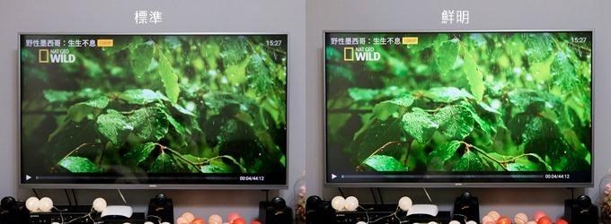 大型液晶電視推薦【BenQ護眼電視】首創舒眠模式×智慧藍光~全家人的電影院!(E55-700) - yukiblog.tw
