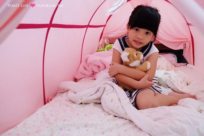 開箱【Famiclean全家安數位熱水器】台灣製造、德國同步智慧型熱水器FH-1600L(16公升)~不忽冷不熱囉! - yukiblog.tw