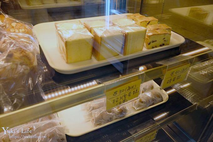 宜蘭景點【甲鳥園ㄚㄚ的家】親子生態之旅×鴨鴨豪華的家超厲害!鴨蛋蛋糕、麵包下午茶 - yukiblog.tw