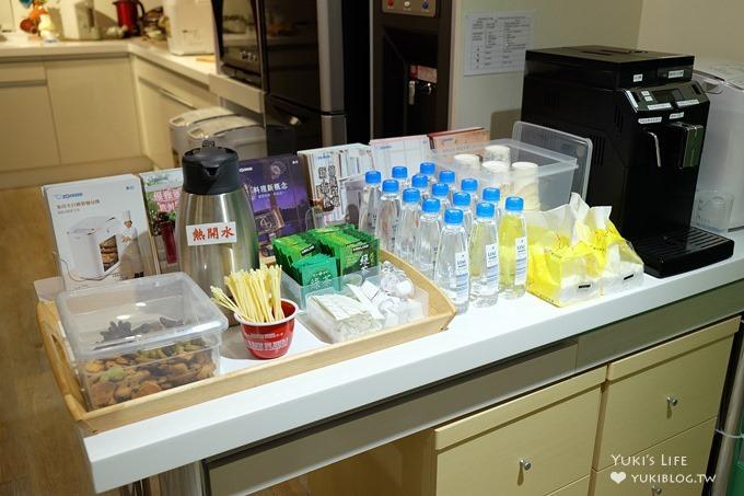免費課程【象印推廣體驗教室】一人一台麵包機實作下午茶饗宴!(象印客戶服務中心供應咖啡三明治❤好貼心) Yukis Life by yukiblog.tw